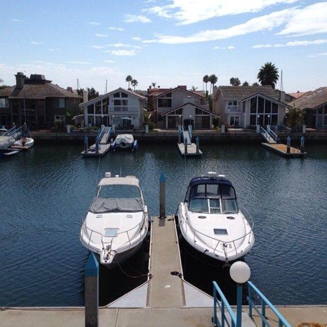 Coronado, San Diego