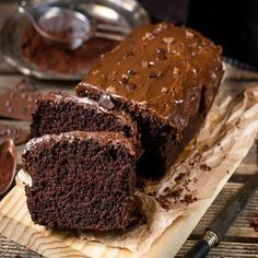 5 Minute Microwave Chocolate Cake Recipe- Learn how to make 5 Minute Microwave Chocolate Cake step by step on Times Food. Find all ingredients and method to cook 5 Minute Microwave Chocolate Cake along with preparation & cooking time.