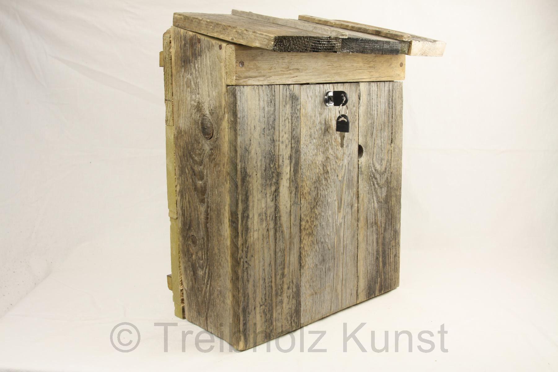 briefkasten holz google suche briefkasten zaun. Black Bedroom Furniture Sets. Home Design Ideas