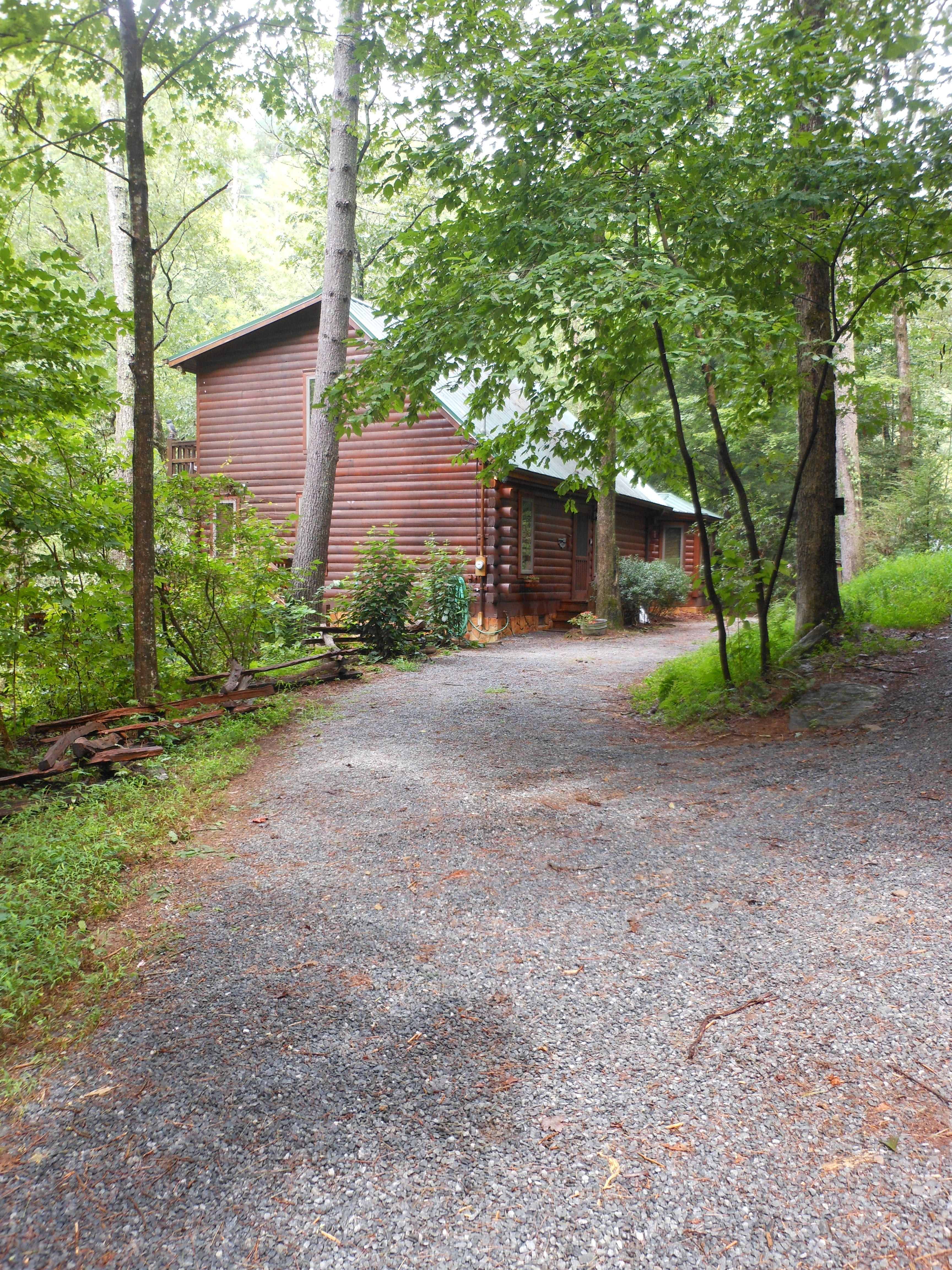 creek previous ellijay next spur for unrestricted mountain listings land piney view with cabins ga south in