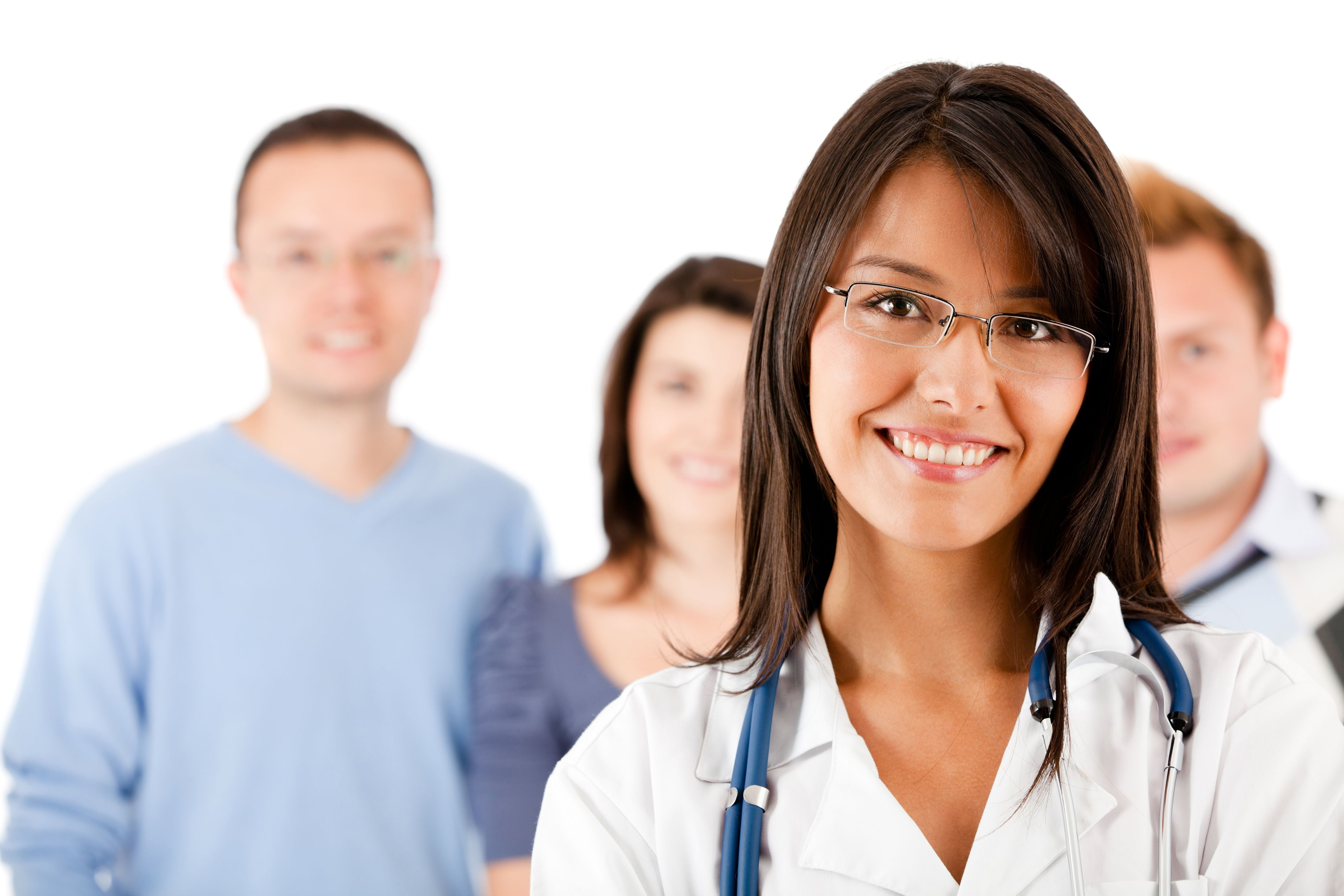 Connect with our Urgent Care Clinic by Scheduling A