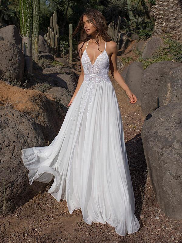 Ivory Tulle Skirt - adult ivory tulle skirt, Adult Bachelorette tutu adult tutu, white adult tulle skirt -