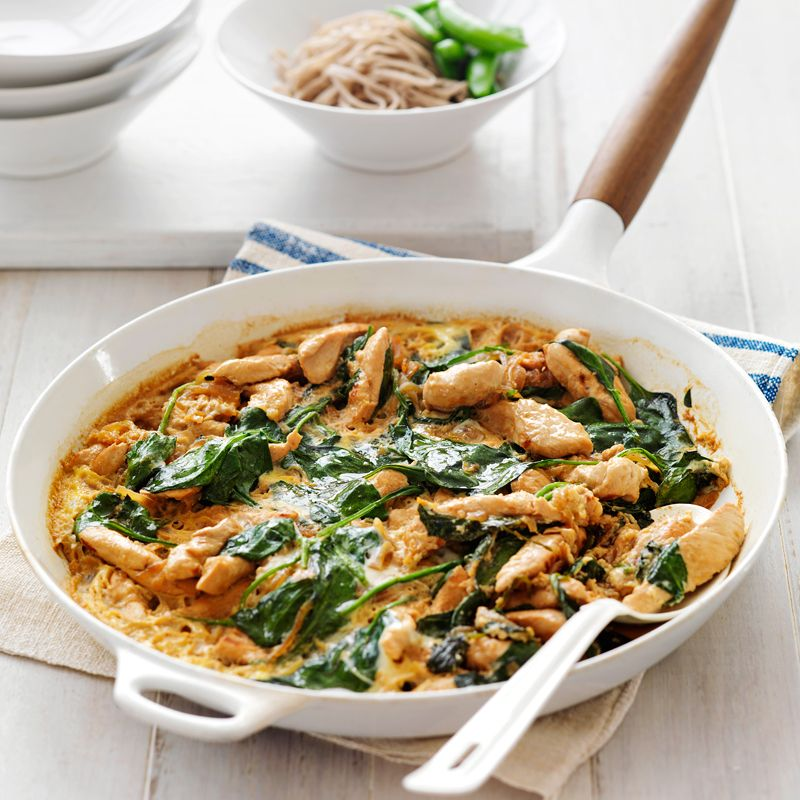 Chicken Hot Pot Recipe Hot Pot Recipe Clean Eating Recipes