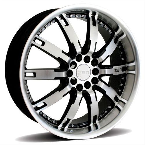 Racing Wheel, Wheel, Wheel Warehouse