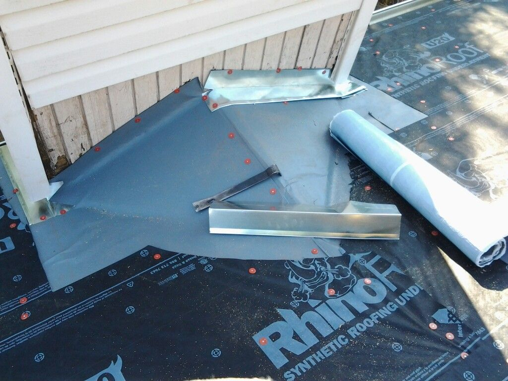 Pin On Roofing Etc