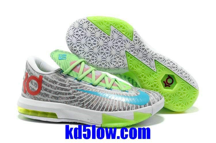 KD shoes | Nike kd shoes, Blue