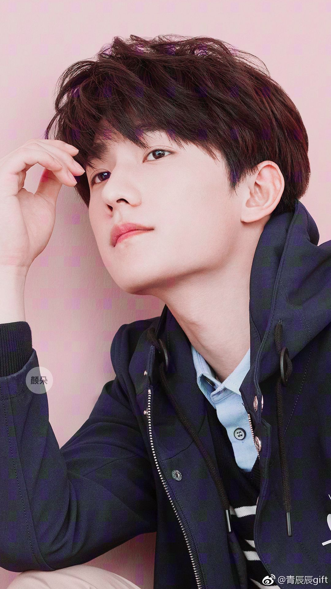 Although yang yang has not officially announced his girlfriend, he has lots of rumored girlfriends since his debut. Pin by Heather Huish on 杨洋 YangYang   Yang yang actor ...