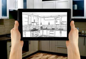 No Download Amazing Free Home And Interior Design Software Available  Entirely Online Also On Tablet Best