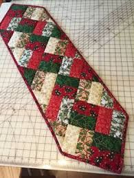 Image result for table runner pineapple quilt | My pattens ... : free easy table runner quilt patterns - Adamdwight.com