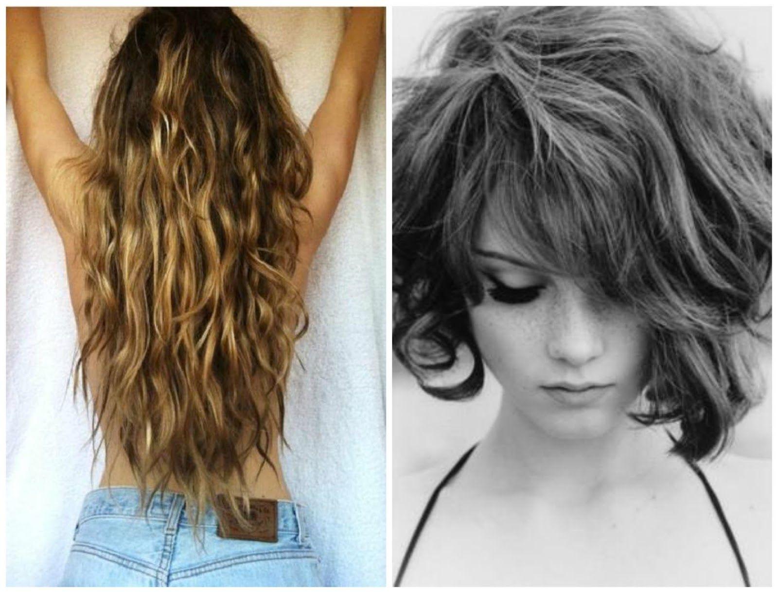 Petite in pink get inspired hair styles how to ubeachyu waves