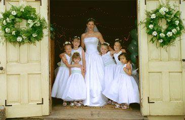Bozeman Montana Weddings Venue