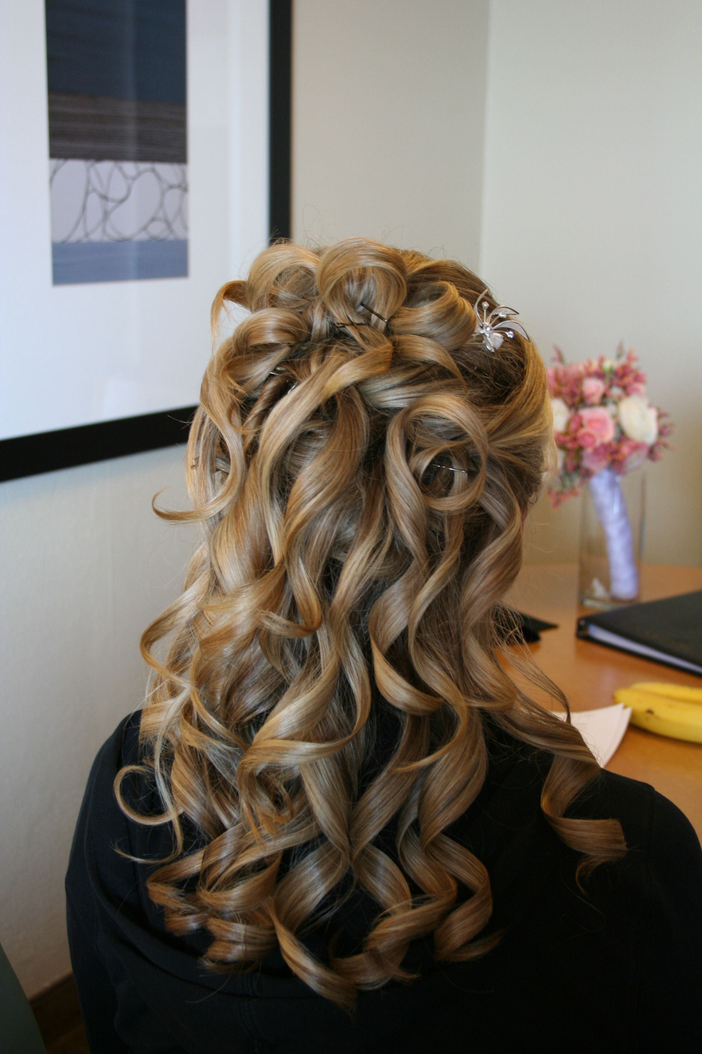 hair and make up by salon & spa 18, myrtle beach sc 29577