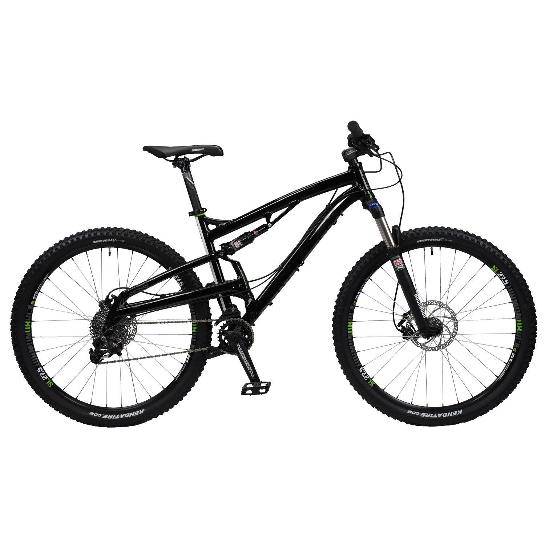 Diamondback Atroz Comp Mountain Bike Nashbar Exclusive