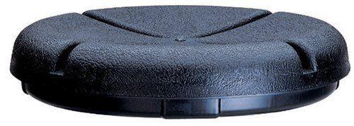 Custom Leathercraft 1140 Easyseat Lightweight Plastic Bucket Seat For 3 1 2 5 Gallon Buckets By Custom Leathe Plastic Buckets Paint Bucket Seats Bucket Chairs