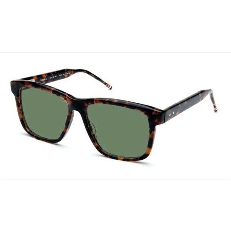 5057176a44a Buy sunglasses online Thom Browne model TB-003 color TB-003B-T-