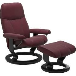 Photo of Stressless Relaxsessel Consul (Set) Stressless