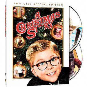 #christmasmovies