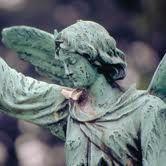 begraafplaatsen sculpturen - Google zoeken