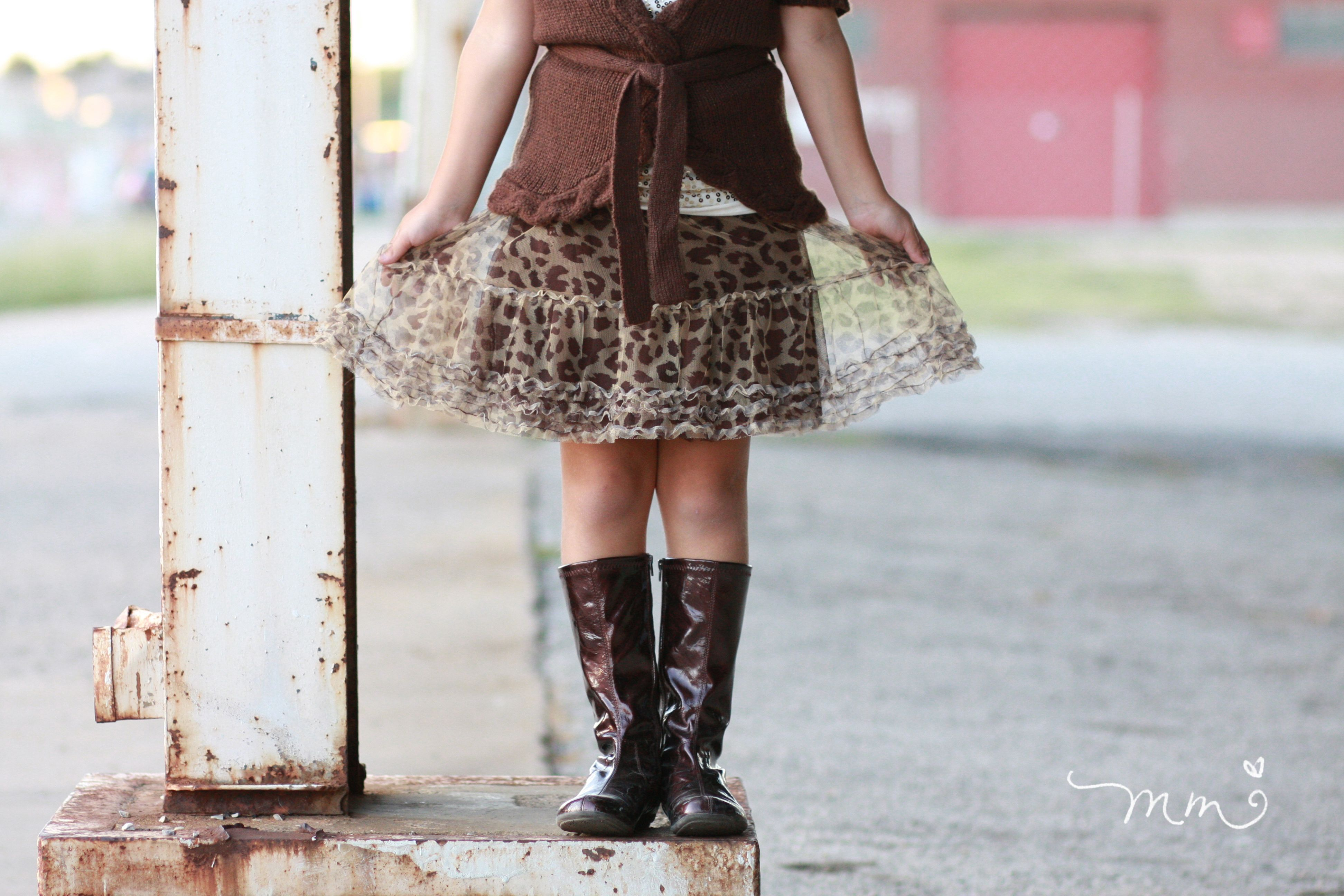 Encantador Tiendas De Vestidos De Fiesta En La Ciudad De Oklahoma ...