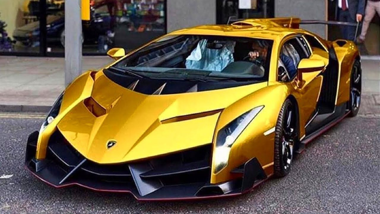 Dubai Prince Fazza Car Collection 2019 52 Crore Rs Lamborghini Dubai Cars Car Collection Car