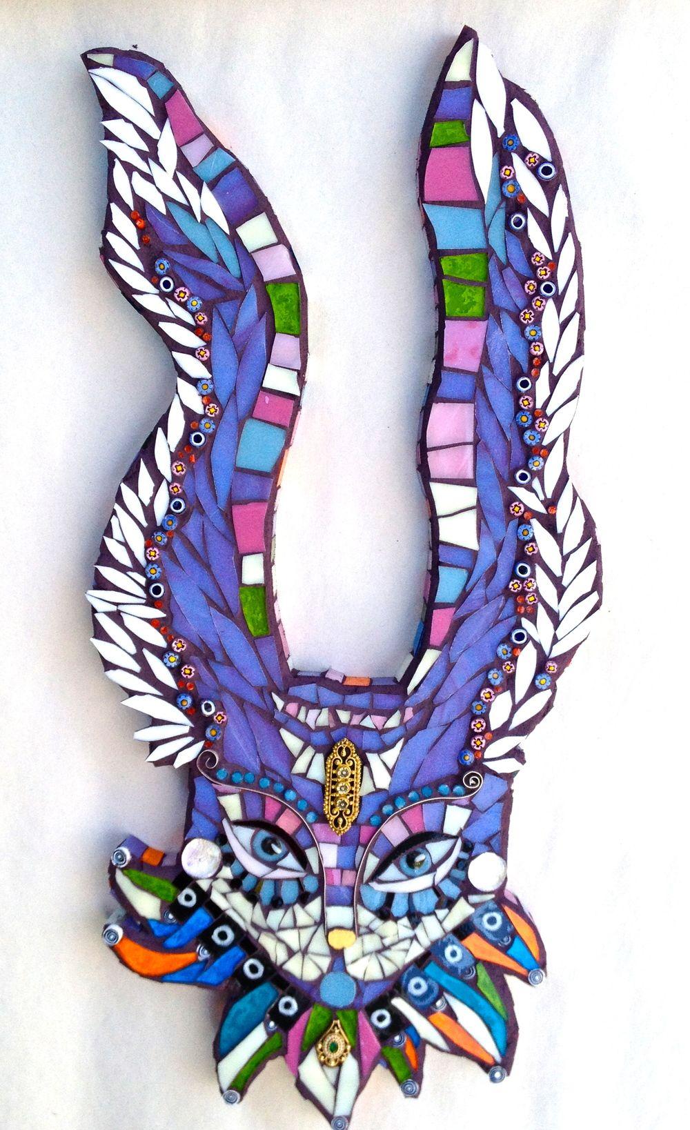 24++ Glass mosaic tiles craft uk information