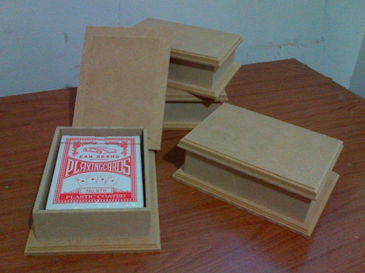 Cajas de madera fibrofacil como hacer buscar con google - Hacer cajas de madera ...