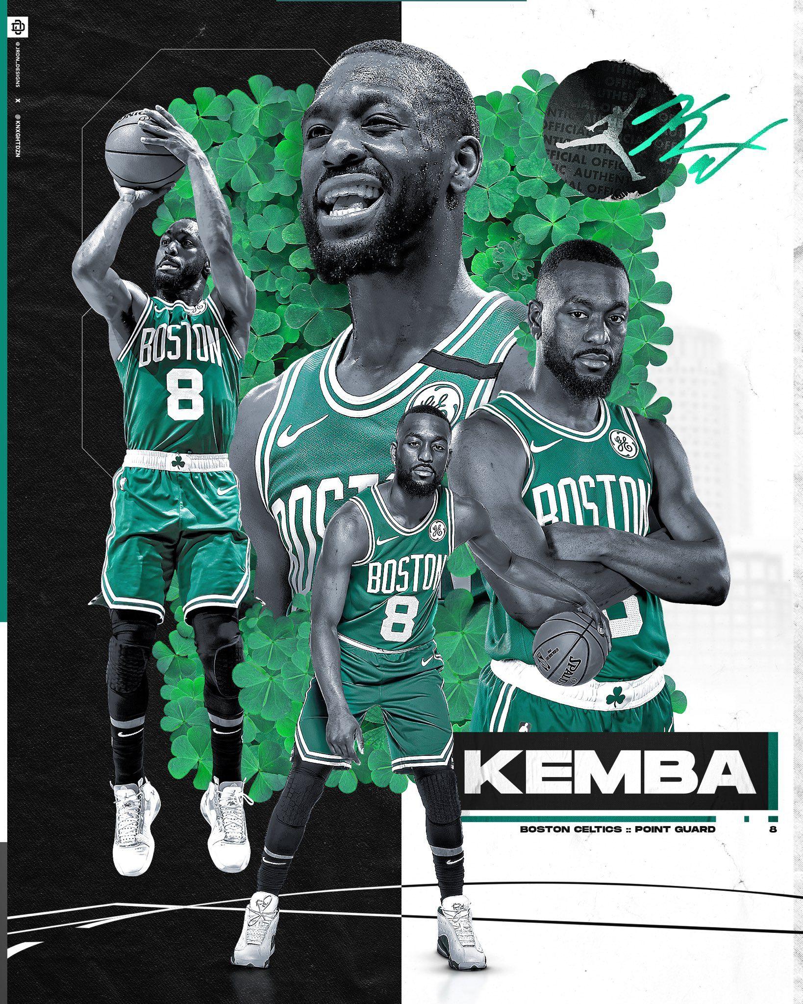Knxght On Twitter Celtics Basketball Boston Celtics Wallpaper Celtics Wallpaper