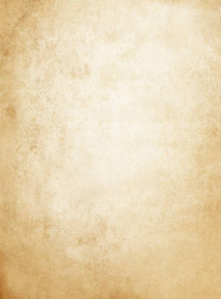 Old Stained Paper Texture Or Background Stained Paper Texture Paper Texture Background