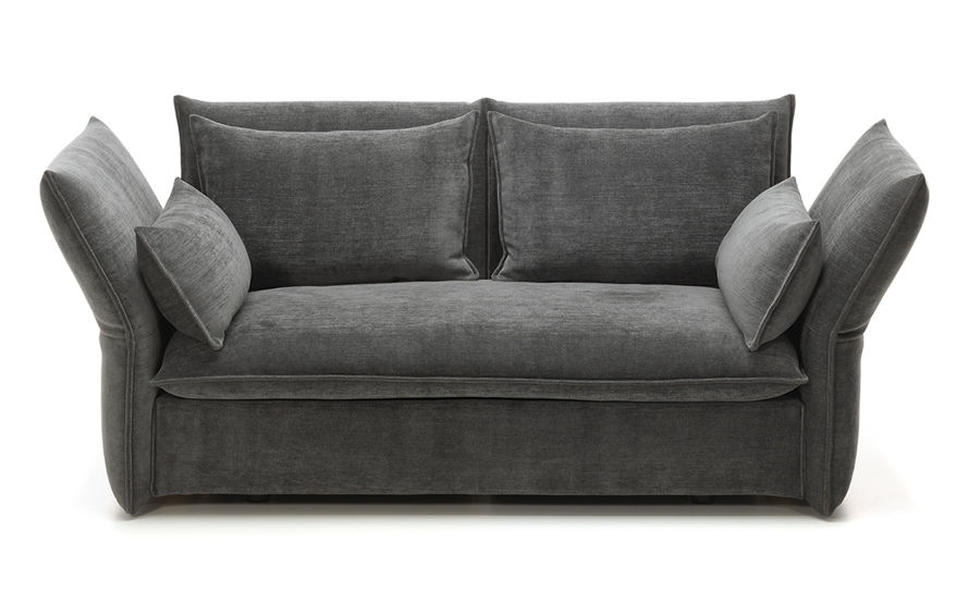 Mariposa 2 Seat Sofa Sofa 5 Seater Sofa Seater Sofa
