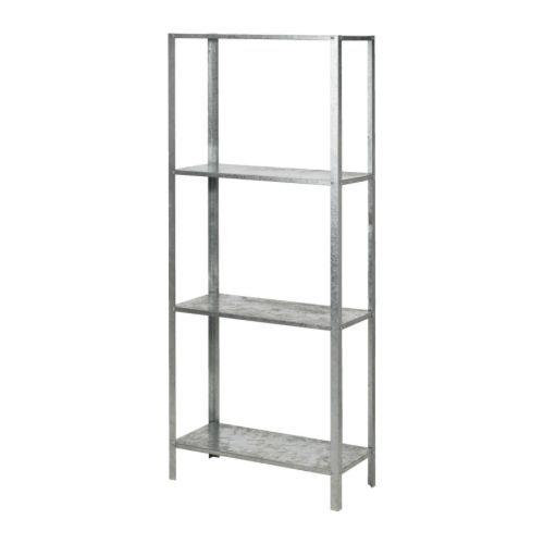 Us Furniture And Home Furnishings Ikea Hylder Ikea Ideer Reol