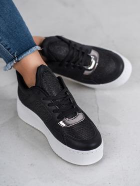 Buty Sportowe I Trampki Damskie Jesien Zima 2019 Sklep Czasnabuty Pl Shoes Sneakers Nike Nike Free