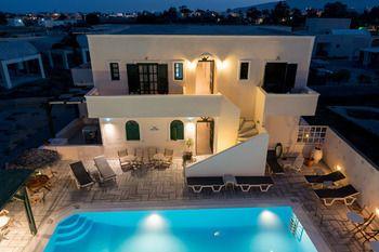 Prezzi e Sconti: #Memento perissa a Santorini  ad Euro 26.69 in #Santorini #Grecia