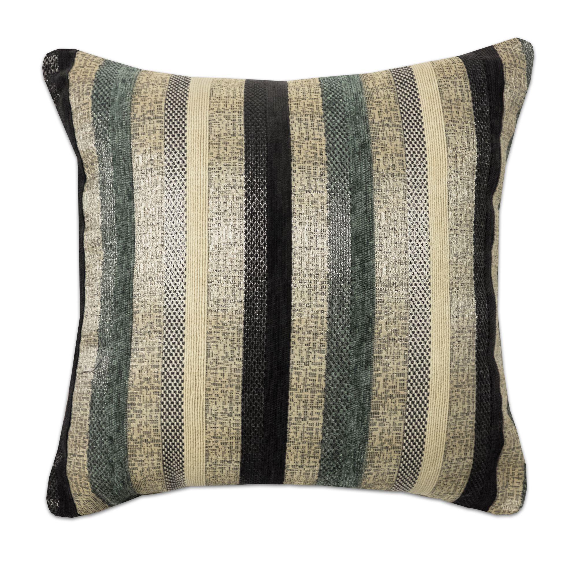 and grey oat designer patchwork pillow throw blue geometric linen pin cotton navy pillows beige
