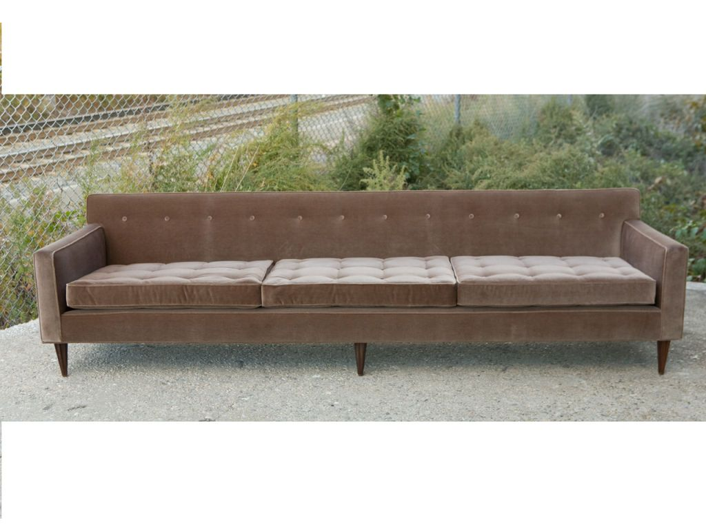 ^ 1000+ images about Mid century modern sofa's on Pinterest ...