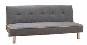 cody sofa bed sofa beds target furniture nz renovation board rh pinterest com