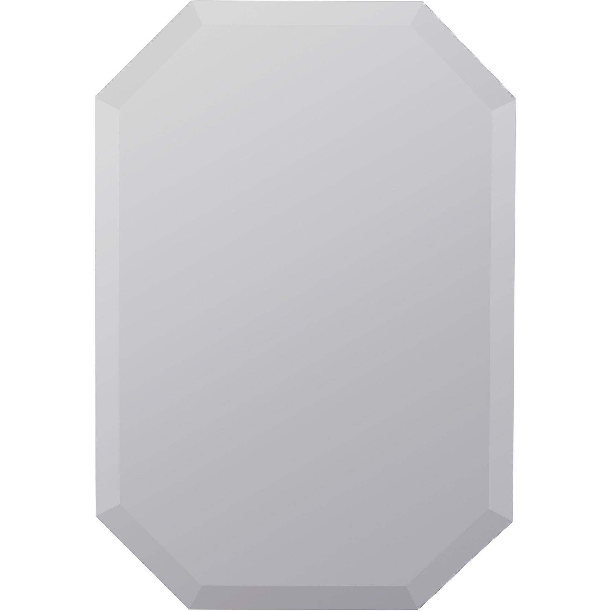 Quest Wall Mirror