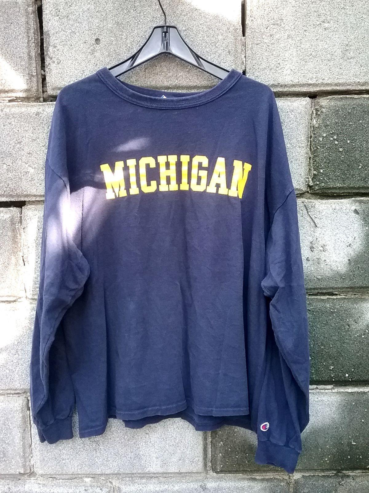 Pin On Vintage T Shirts [ 1600 x 1200 Pixel ]