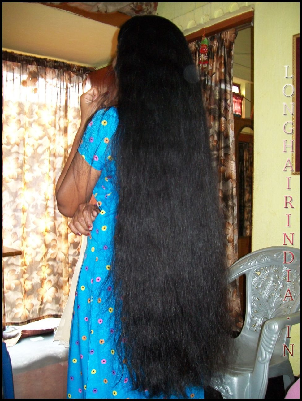 Indian Longhair Long Hair Styles Long Indian Hair Indian Long Hair Braid