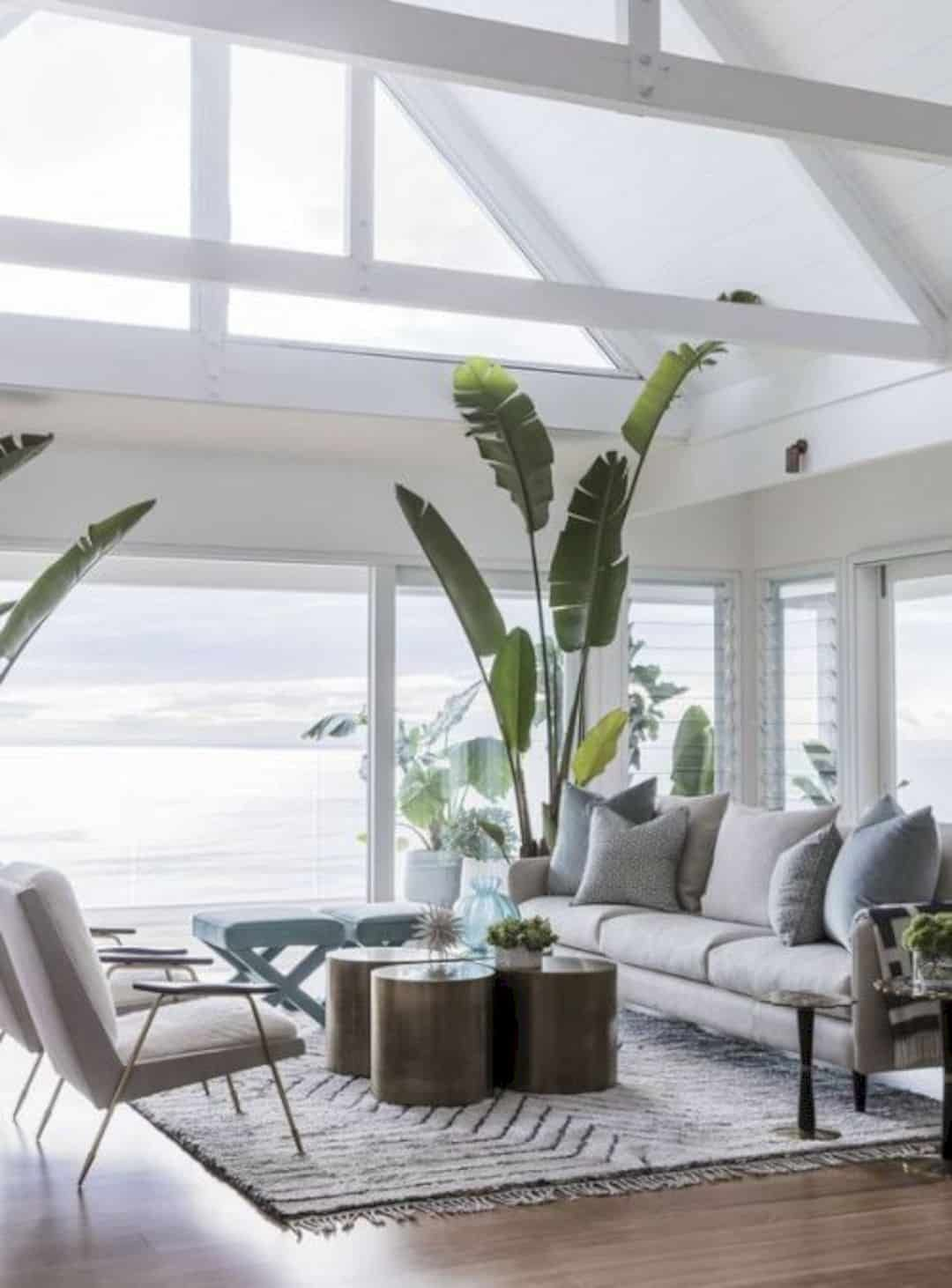 17 Coastal Room Decoration Ideas Coastal Living Rooms Beach House Decor Coastal Room