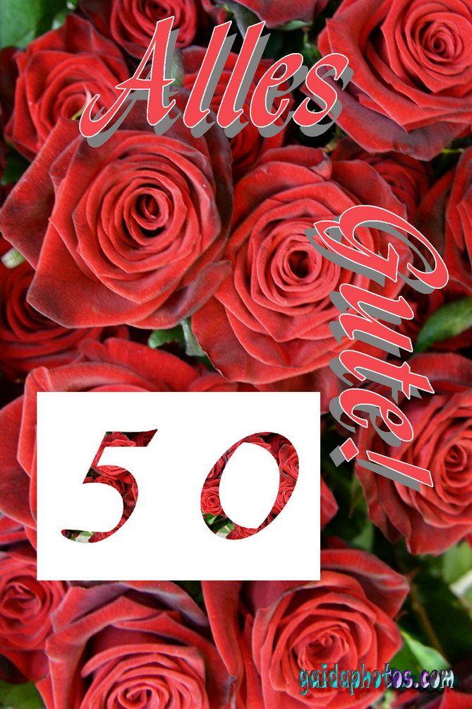 Hochzeitstag Kostenlose Grusskarten Zum Geburtstag Hochzeitstag