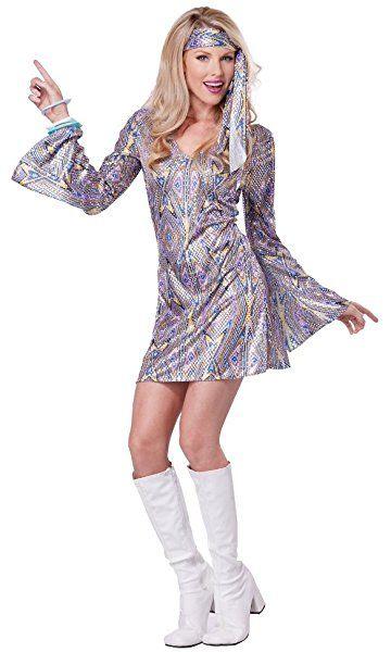 California costumes women   disco sensation dance costume also rh za pinterest
