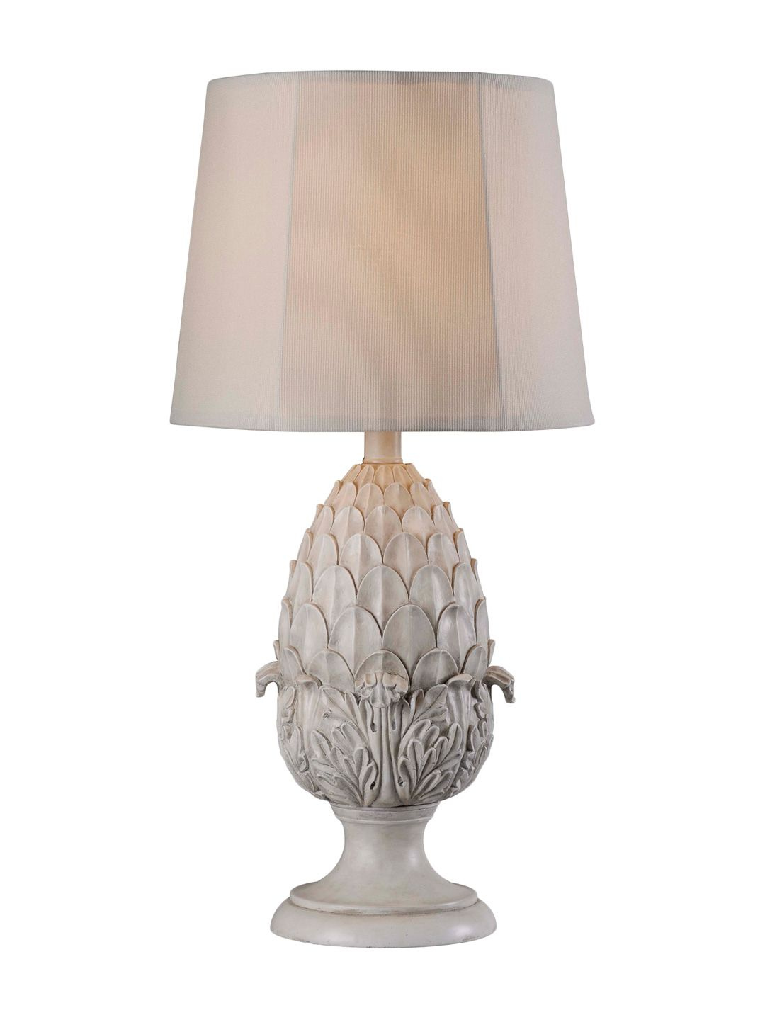 modern lighting company. founded in the 1950s but still a thoroughly modern lighting company designcraft also