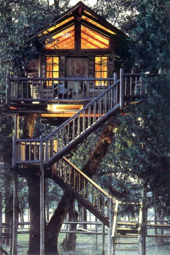 Out N About Treehouse Treesort Updated 2018 Prices B Reviews Cave Junction Or Tripadvisor