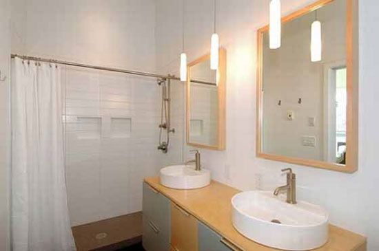 Bathroom Designs For Small Bathrooms In India  Ideas 20172018 Stunning Bathroom Designs India Design Decoration