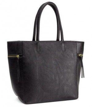 b5dad376fef8 H amp M Handbag worn by Alison DiLaurentis on Pretty Little Liars. Shop it