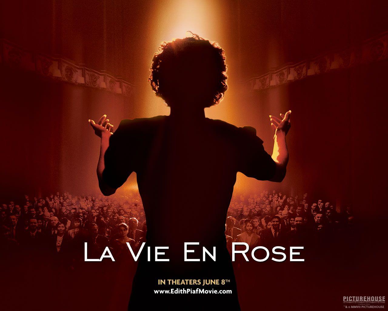 Watch Streaming Hd La Vie En Rose Starring Marion Cotillard Sylvie Testud Pascal
