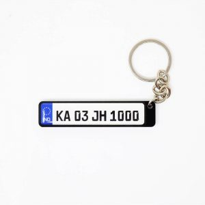 Keychains Online India Customized Keychains For Car And Bike