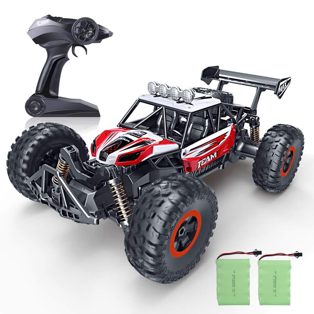 Top 10 Products For Kids (With images) Remote control cars