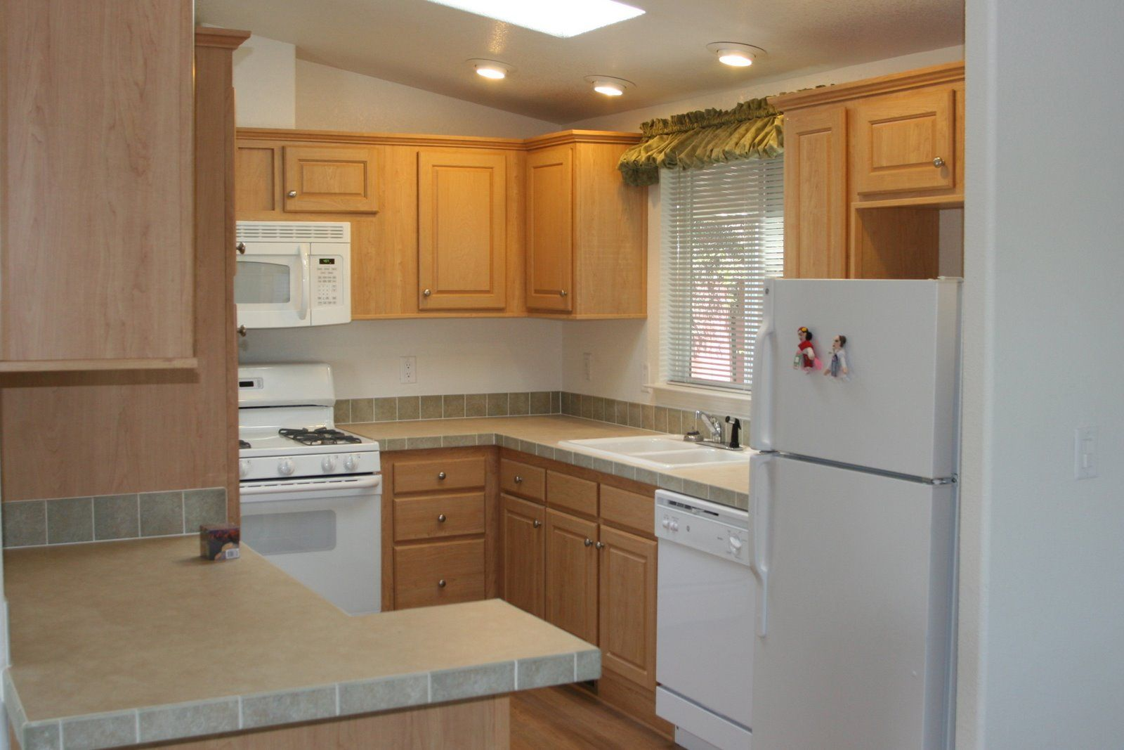 17 best ideas about cabinet refacing cost on pinterest kitchen cabinet doors cabinet refacing and refacing kitchen cabinets