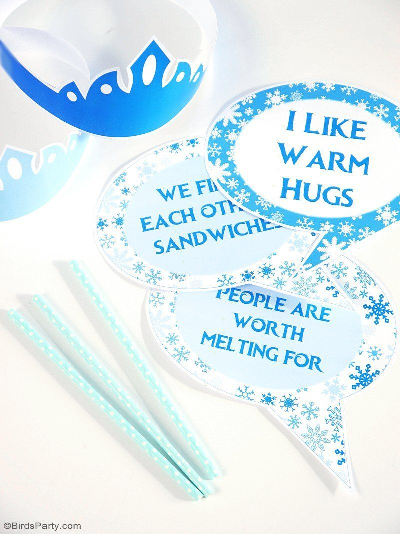Pin By Virginia Lewis On Home Decor Pinterest Birthday Parties